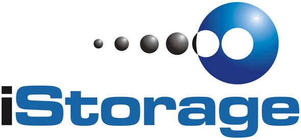 istorage-logo
