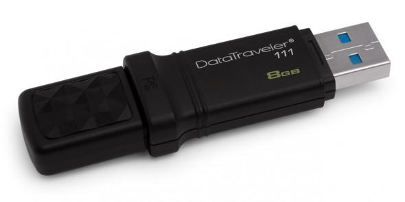 DataTraveler-111 8GB