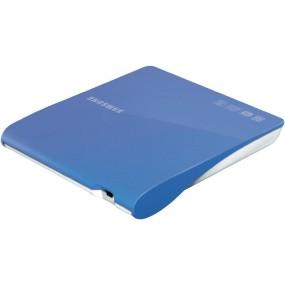 Samsung SE-208DB 2 blue