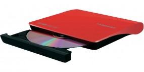 Samsung SE 208DB 3 red