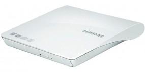 Samsung SE 208DB 3 white