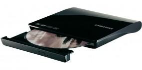 Samsung SE 208DB 4 black