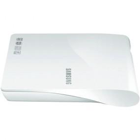 Samsung SE-208DB 5 white