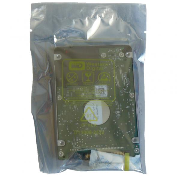 Festplatte-verpackt-oben-2