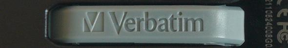 Verbatim Store 'n' Go V3 – 8GByte USB-Stick