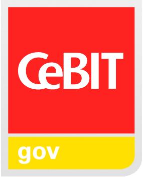 cebit-gov