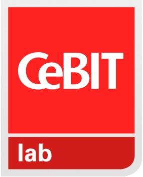 cebit-lab