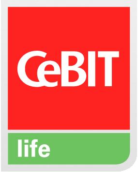 cebit-life