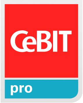 cebit-pro
