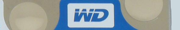 Western Digital Scorpio Blue WD2500LPVT – 250GB, 2,5″ HDD, 7mm