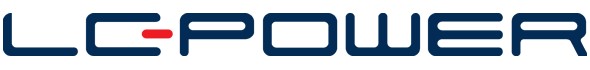 lc-power-logo