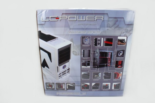 LC-Power_973W_Fortress_X_01