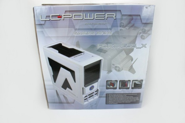 LC-Power_973W_Fortress_X_02