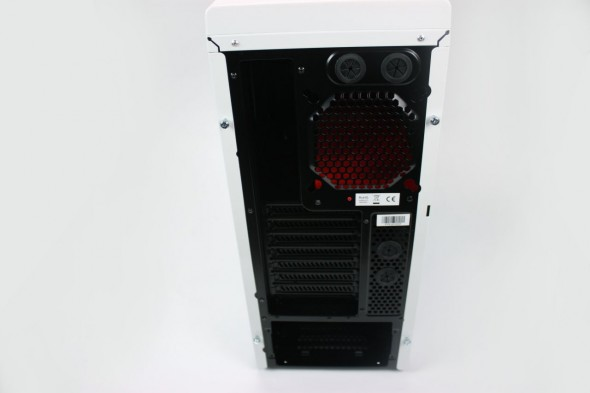 LC-Power_973W_Fortress_X_18