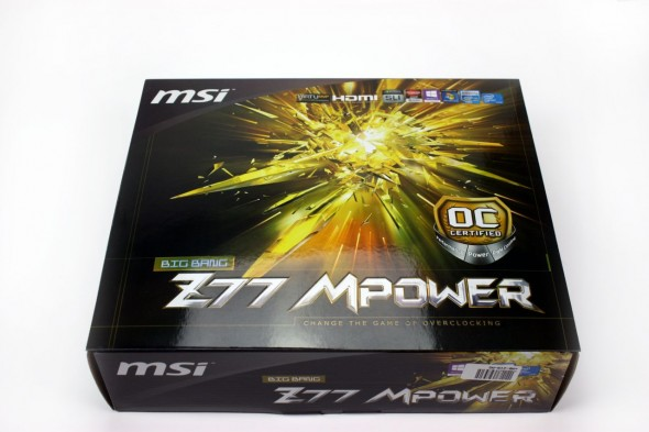 MSI_Z77_Mpower001