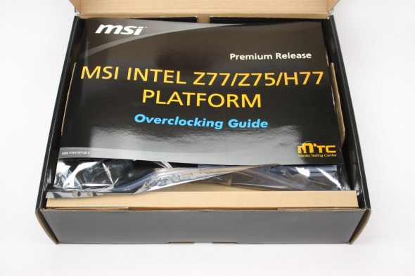 MSI_Z77_Mpower011