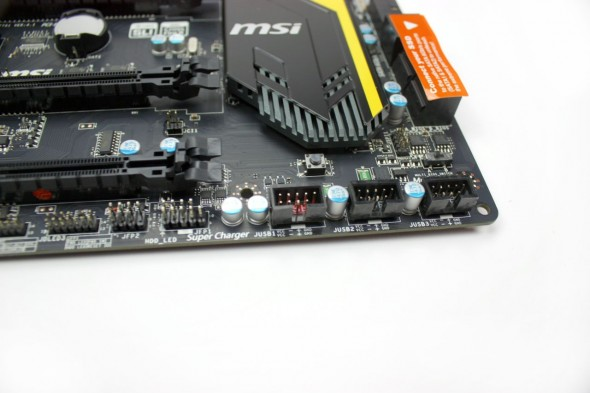 MSI_Z77_Mpower027