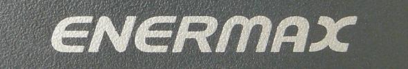 Enermax Ostrog Giant Gehäuse – (Ostrog GT – ECA3280)