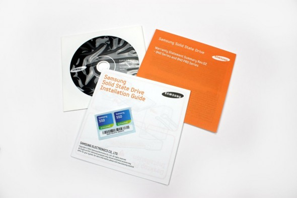 Samsung_SSD_840_Pro_05