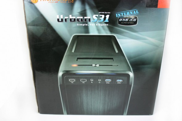 Thermaltake_Urban_S31_02