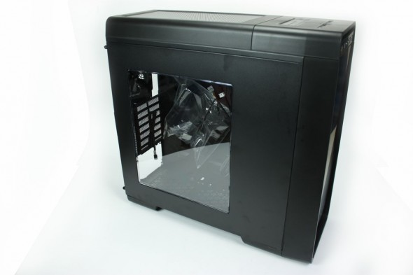 Thermaltake_Urban_S31_20