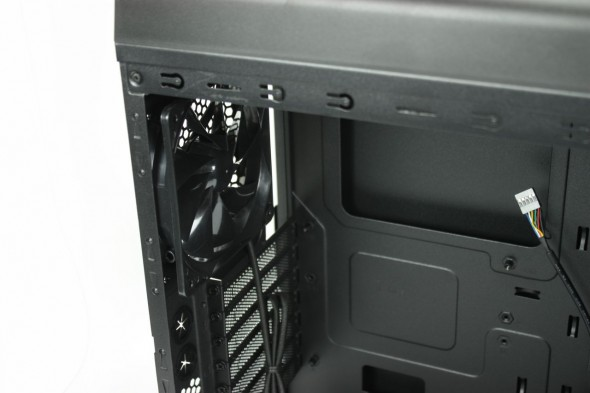 Thermaltake_Urban_S31_38
