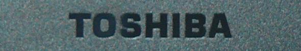 Toshiba STOR.E Basics – mobile 2,5″ Festplatte mit 2 TeraByte