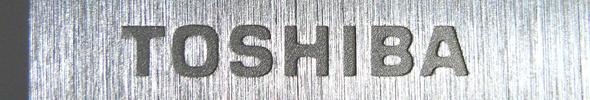 Toshiba STOR.E Slim – mobile 2,5″ Festplatte mit 500 GigaByte