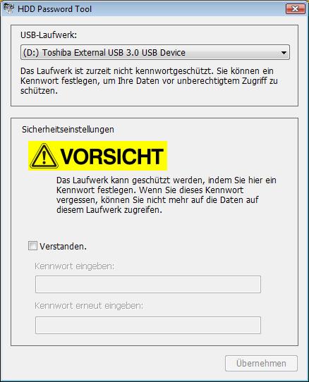 tuxera ntfs mac 10.5.8