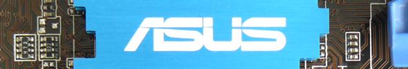 ASUS P8H77-M LE – LGA1155 Hauptplatine mit Intel H77