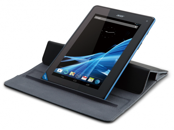Acer Iconia Tab B1 A71 Mit Protective Case