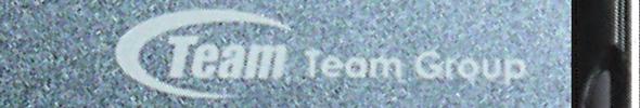 Lesertest: Team Group Xtreem X101 USB3.0 – 64GB USB-Stick