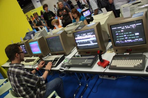 Gamescom 2013 - 0006