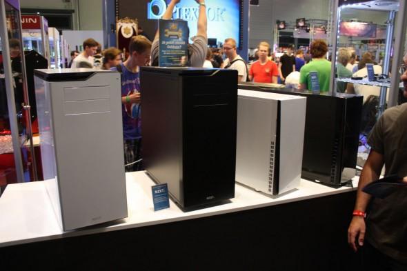 Gamescom 2013 - 0022