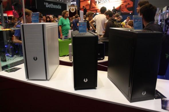 Gamescom 2013 - 0033