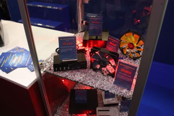 Gamescom 2013 - 0060
