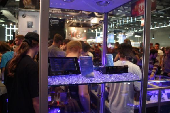 Gamescom 2013 - 0088