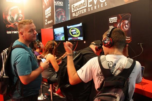 Gamescom 2013 - 0101