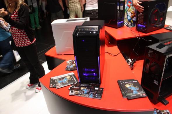 Gamescom 2013 - 0114