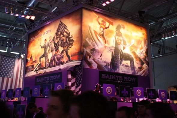 Gamescom 2013 - 0123