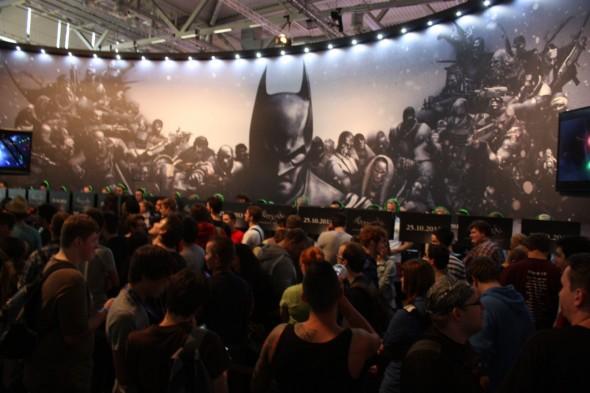 Gamescom 2013 - 0124