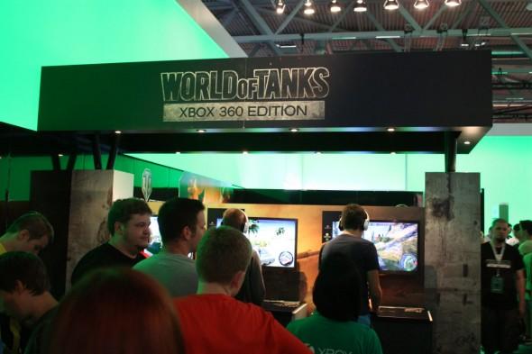 Gamescom 2013 - 0138