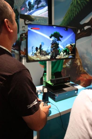 Gamescom 2013 - 0141