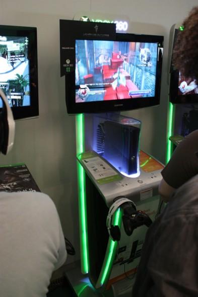 Gamescom 2013 - 0144