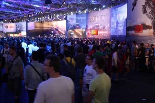 Gamescom 2013 - 0151
