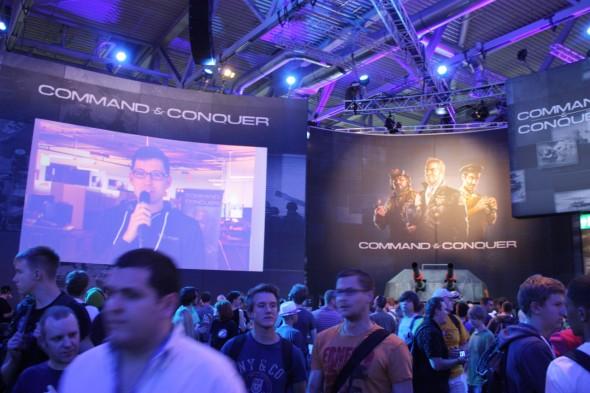 Gamescom 2013 - 0160