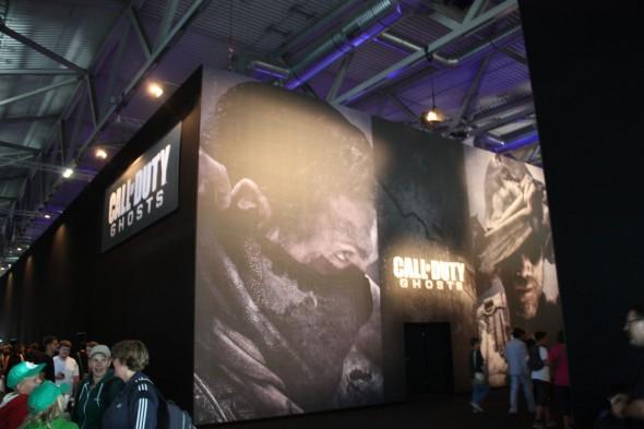 Gamescom 2013 - 0165