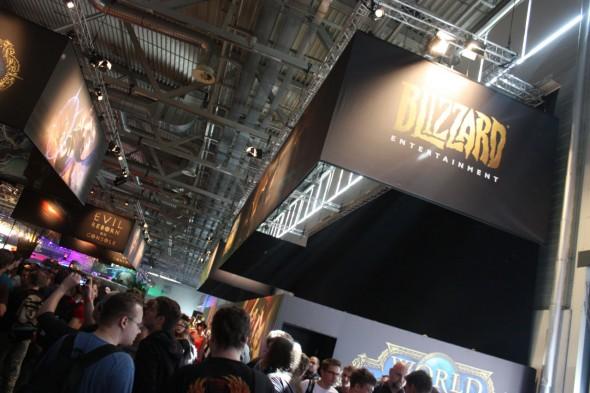 Gamescom 2013 - 0168
