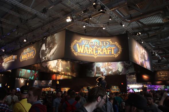 Gamescom 2013 - 0169