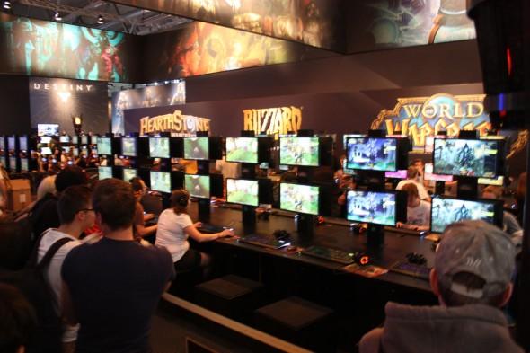 Gamescom 2013 - 0170
